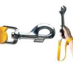 Tool Wrist Loop